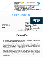 Expo Extrusion Cs (1)