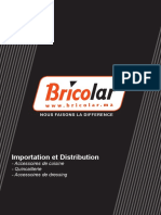 catalogue-bricolar.pdf