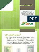 EM CERAMICS.pdf