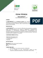 Ficha Técnica Em.compost Bioem Sac