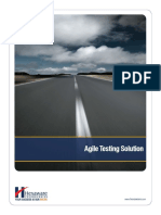 agiletestingsolution-130926011359-phpapp02