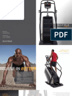Catálogo Johnson 2012 - Climbmill