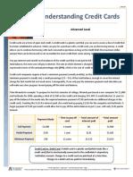 understanding credit cards info sheet 2 6 3 f1