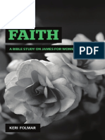 SAMPLE Faith.keri Folmar.cruciform Press