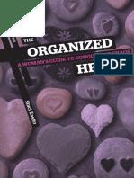 SAMPLE the Organized Heart.staci Eastin.cruciformPress