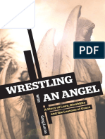 SAMPLE Wrestling With an Angel.greg Lucas.cruciformPress
