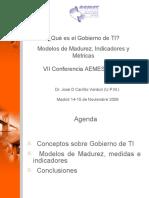 02_Gobierno_de_TI_Metricas_e_Indicadores.pdf
