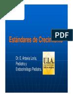 2014 06.9 - EAL Nuevos Esta_ndares de Crecimiento OMS 2006