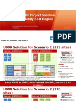 UMTS900 Project Solution For Mobily East Region_2014.04.22.pptx