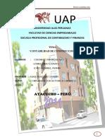 87408401 Contabilidad Sector Construccion