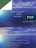 55880008-Comptabilite.ppt