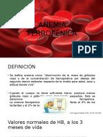 ANEMIA FERROPENICA.pptx