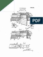 US Patent 1548709