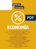 LM ESP 2015 Economia Web
