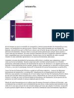 Herramientas De Fontanería.