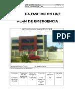 PLAN DE EMERGENCIA ANARKIA FASHION ON LINE.docx
