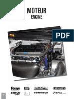 1-Moteur-reduit-.pdf