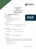 Mate2 Pc Taller Parcial 2015 2