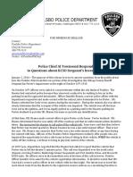 KCSOSgtPorterInvestigation(1)