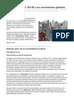 Kmarx.wordpress.com-Repeating Lenin Del 68 a Los Movimientosglobales