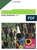 2011_GruenesGedaechtnis_cool