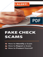 Education_Fraud Alert Fake Check Scams 0414