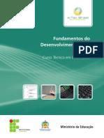 Apostila_FundDesWeb (1).pdf