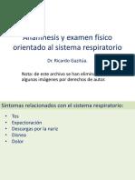 Broncopulmonar - 1 Anamnesis y Examen Fisico (v2)