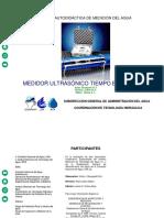 Ultransonico.pdf