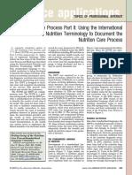 NCP Part II.pdf