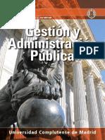 Admin Publi 2