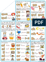 cábula da ortografia.pdf