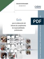 EMS_Desempeno_IRP_Director.pdf
