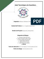 Proyecto Ergonomia FINALITY