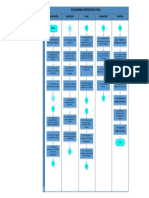 FLUJ. pdf michelle.pdf