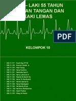PPT KASUS 1 MO-KV