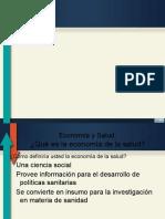 IMPORTANCIA DE LA ECONOMIA.pptx