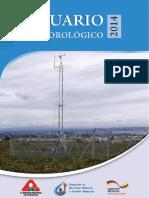 anuario_meteorologico_2014