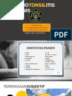 PPTX Kasus .pptx