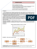 Dissertation - déficit public et croissance (2011-2012).pdf