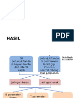ppt jurnal forensik RS Bhayangkara Semarang