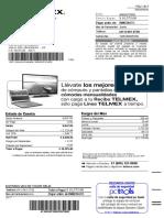 4116610735201206_AAAI4aGxI.pdf