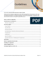 ApplicantGuidelines.pdf