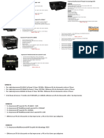 Promocion - Mayor22-07.pdf
