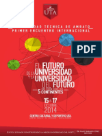 Ufuture 141012074952 Conversion Gate02