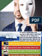2015t110.pptx