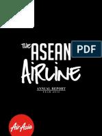 annual-report-financials-2014.pdf air asia.pdf