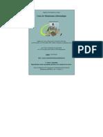 Cours - Formation Maintenance Informatique