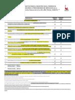 2requisitos Inscripcion 2015 Seseq