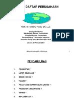 [5]-Wajib Daftar Perusahaan